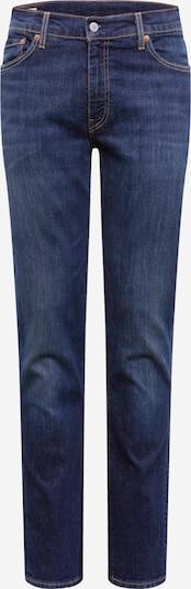 LEVI'S Kavbojke '511' | moder denim barva, Prikaz izdelka