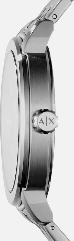 ARMANI EXCHANGE Quarzuhr A'X1455'