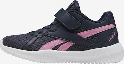REEBOK Schuhe in pink / schwarz, Produktansicht