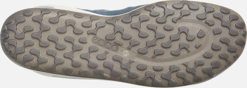 ECCO  Biom Lite  Sneakers