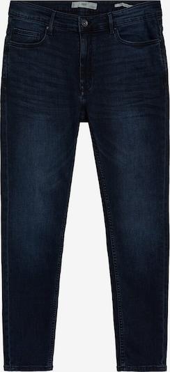 MANGO MAN Jeans in dunkelblau, Produktansicht