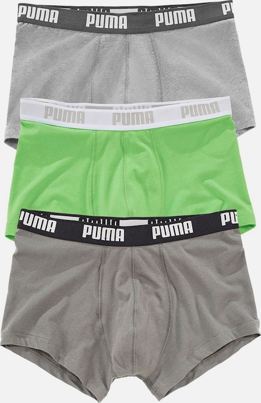 Grau Grn Puma Hipster Puma Hipster qUTtIwT