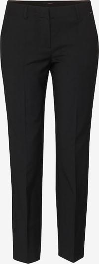 CINQUE Pantalon 'Chiamelin' in de kleur Zwart, Productweergave