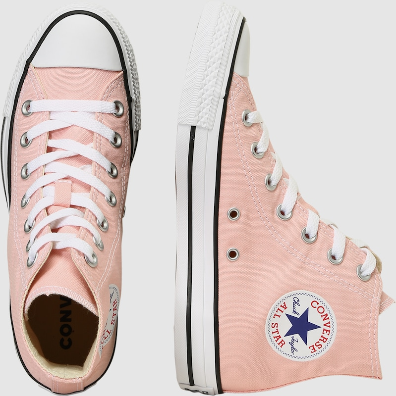 CONVERSE High Sneaker Chuck Taylor All Star
