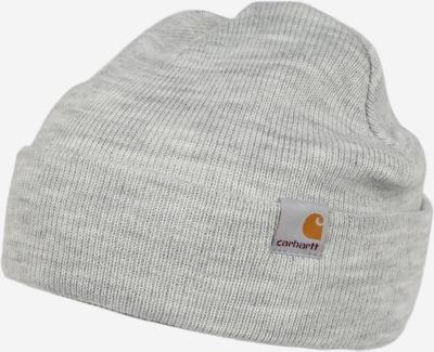Carhartt WIP Čiapky - svetlosivá, Produkt