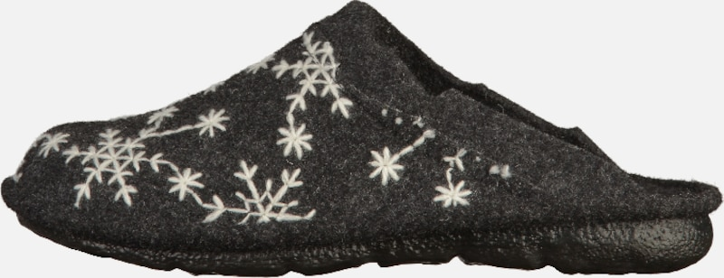 Haltbare Mode Schuhe billige Schuhe ROMIKA | Hausschuhe Schuhe Mode Gut getragene Schuhe 814360