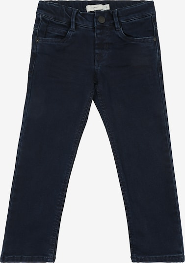NAME IT Jeans in navy, Produktansicht
