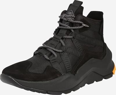 TIMBERLAND Sneaker 'Madbury Hiker' in schwarz, Produktansicht