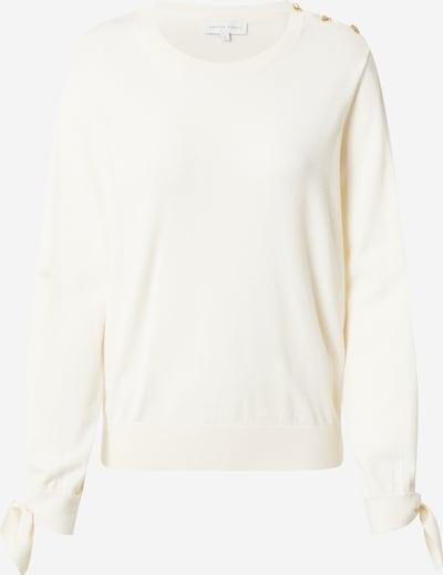 Fabienne Chapot Pulover 'Molly' u ecru/prljavo bijela, Pregled proizvoda