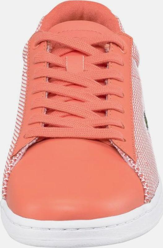 LACOSTE Sneaker 'Carnaby Evo'