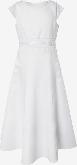 WEISE Kleid in weiß, Produktansicht
