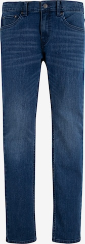 Jean '510' LEVI'S en bleu