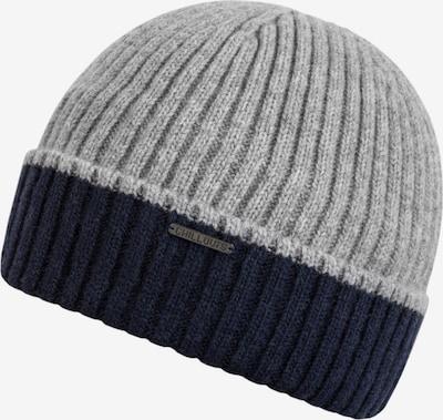 chillouts Müts 'Dean' meresinine, Tootevaade