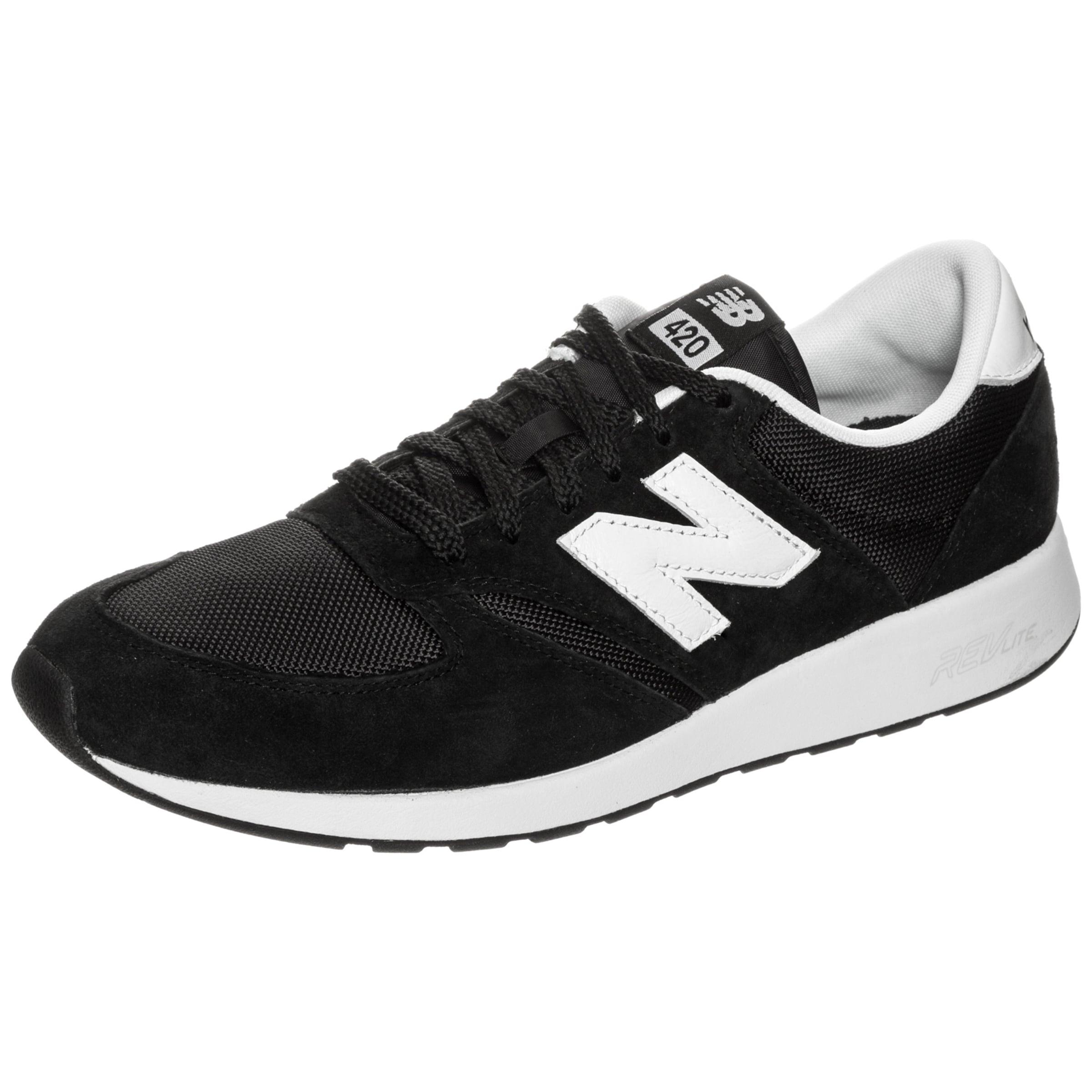 new balance MRL420-SZ-D Sneaker Verschleißfeste billige Schuhe