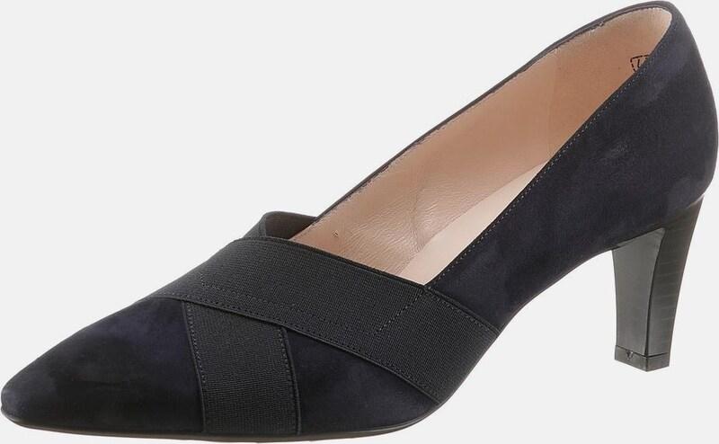 PETER KAISER Pumps »Malana« Günstige und langlebige Schuhe