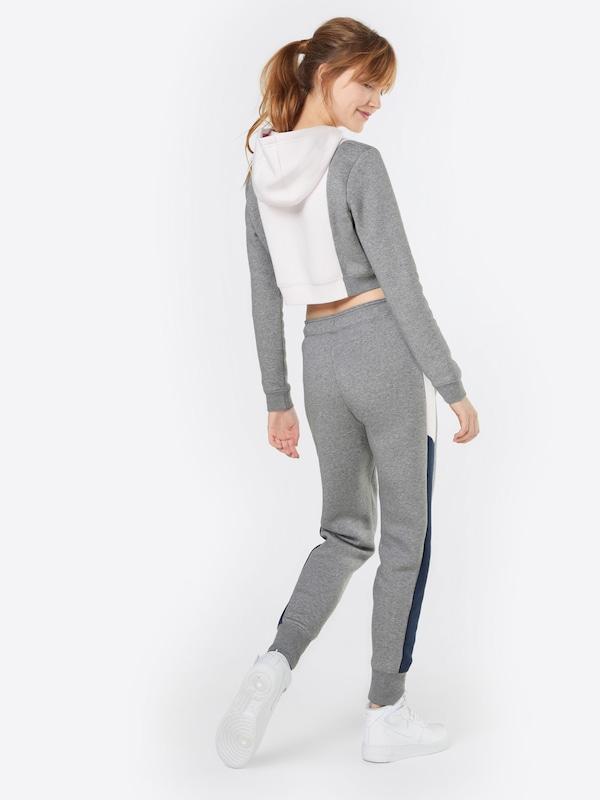 Nike Sportswear Jogger 'RALLY'