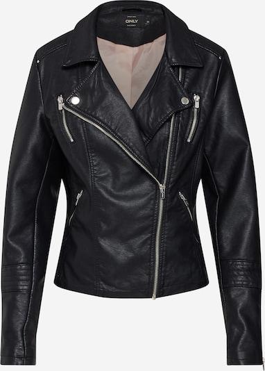 ONLY Přechodná bunda 'onlGEMMA' - černá, Produkt