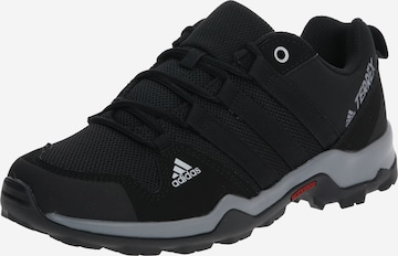 adidas Terrex Flats 'Terrex AX2R' in Black