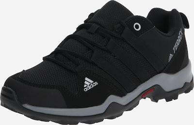 adidas Terrex Outdoorschuh 'Terrex AX2R' in schwarz, Produktansicht
