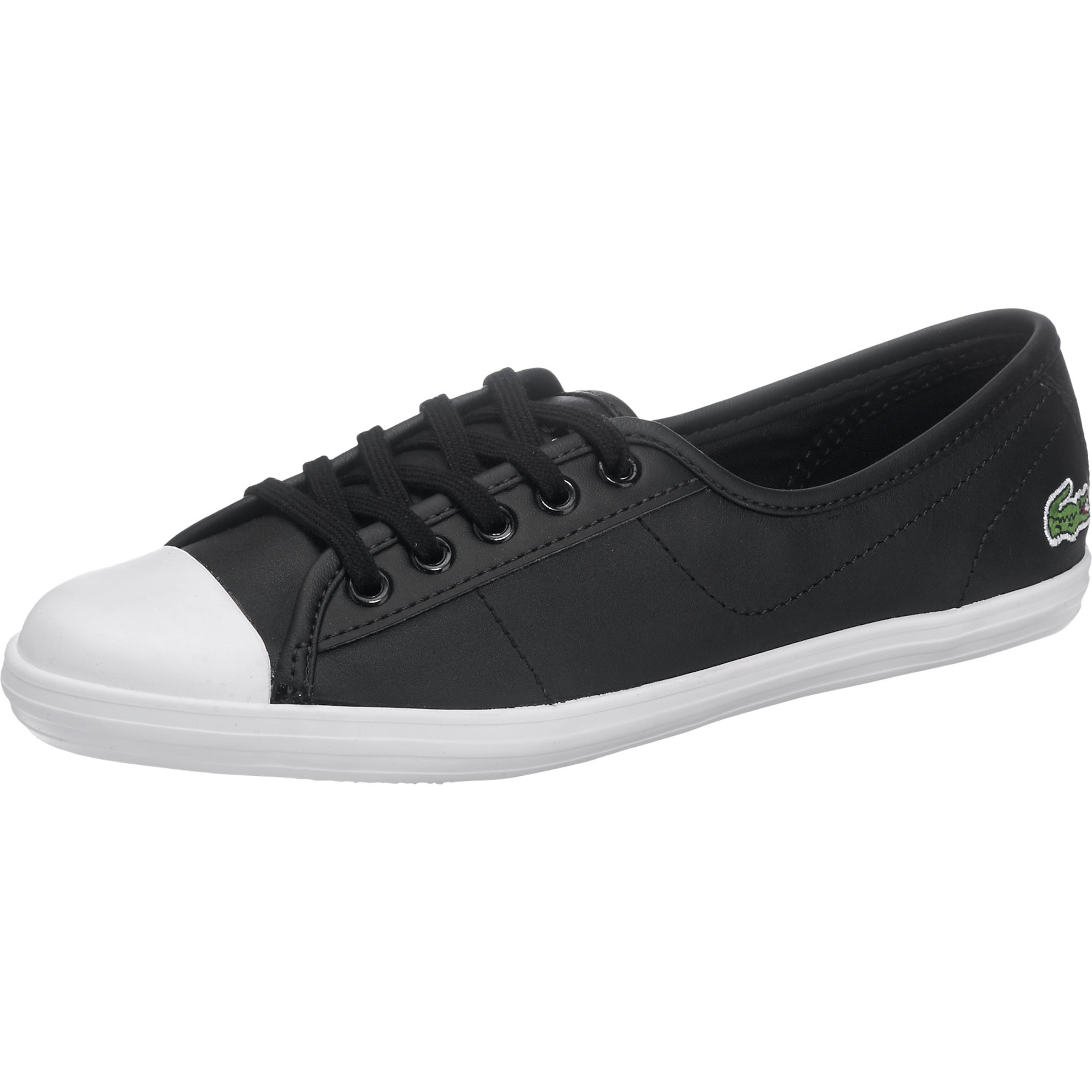 Erhalten Zu Kaufen Neue Ankunft Günstig Online LACOSTE Sneaker »Ziane BL 1 SPW« Günstiger Versand Verkauf Sehr Billig 3uzkC