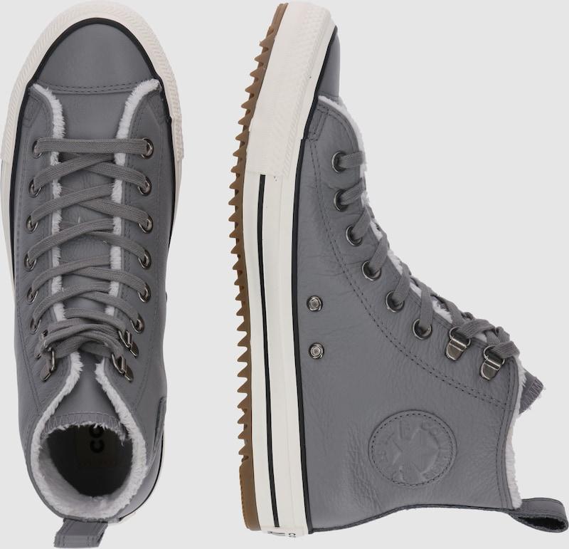CONVERSE Sneaker 'CHUCK TAYLOR ALL BOOT' STAR HIKER BOOT' ALL 89d5a7