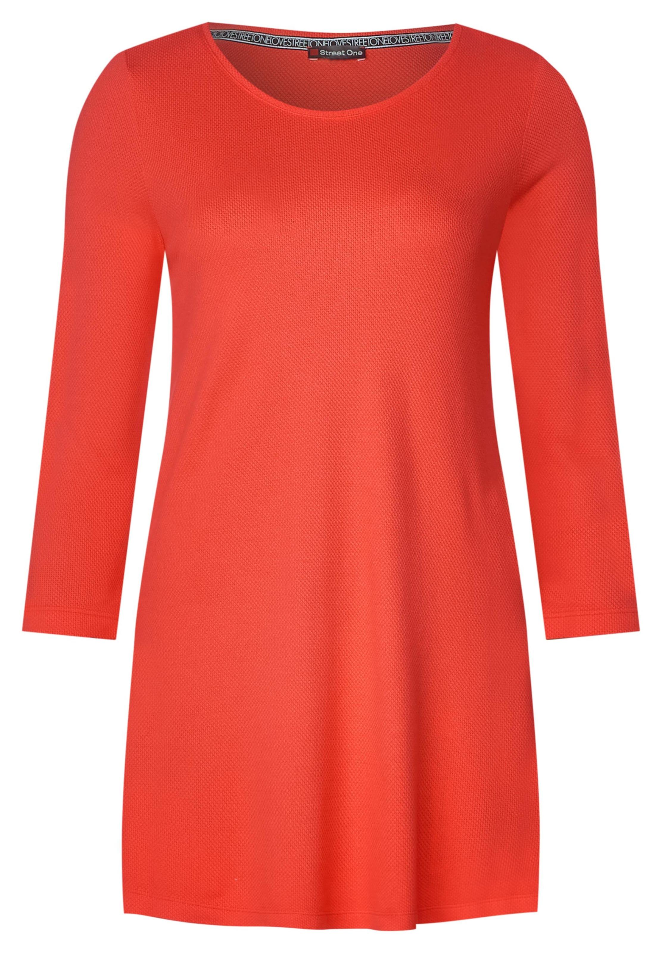 Koralle Street Street Shirt Koralle Shirt In One In Shirt Street One One In IbyfY6v7g