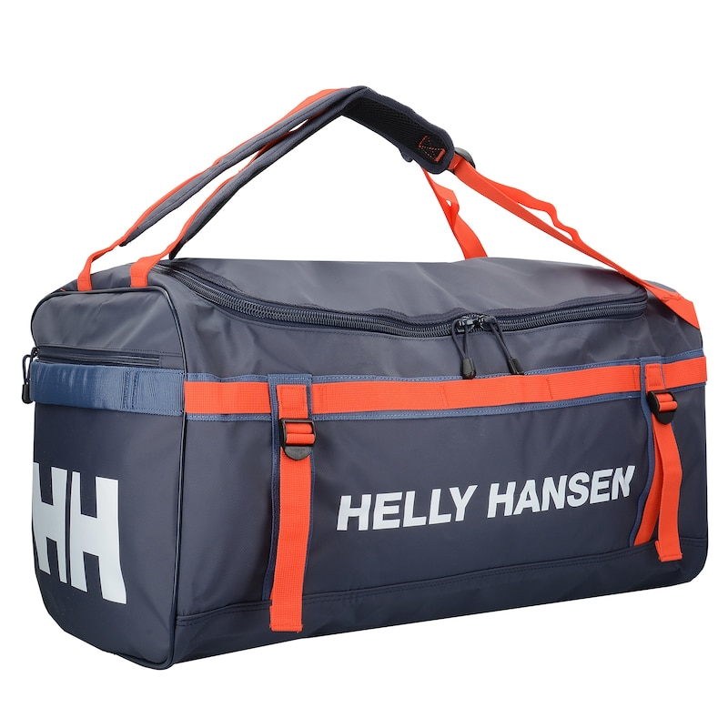 HELLY HANSEN Classic Reisetasche 61 cm