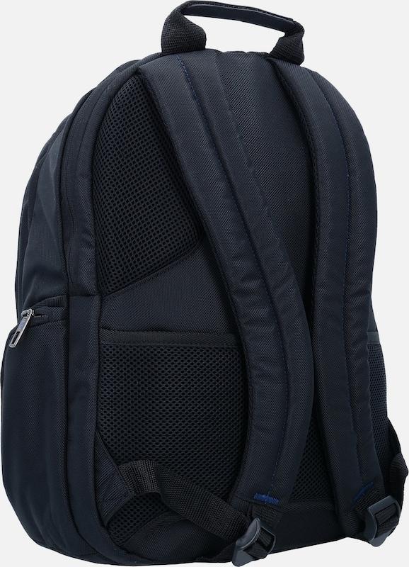SAMSONITE Guardit Up Rucksack 40cm Laptopfach