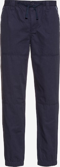 Tommy Jeans Chinohose in graphit, Produktansicht