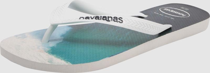 Haltbare Mode billige 'Hype' Schuhe HAVAIANAS | Zehentrenner 'Hype' billige Schuhe Gut getragene Schuhe b81545