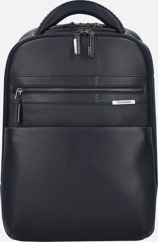 SAMSONITE Formalite LTH Rucksack 48 cm Laptopfach