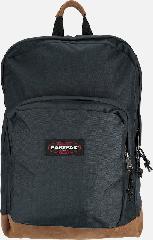 EASTPAK Houston Rucksack