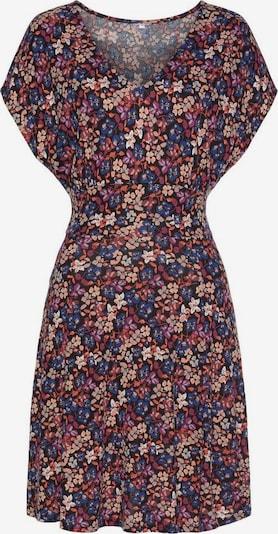 VIVANCE Sommerkleid in mischfarben, Produktansicht