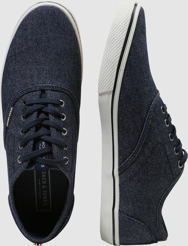 Jack &; Jones Sneaker jfwheath