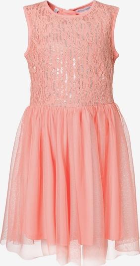 LEMON BERET Kleid in orange, Produktansicht