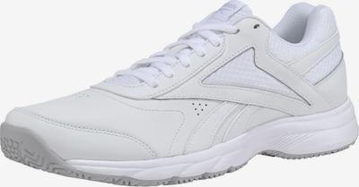 REEBOK Zapatos deportivos 'Work N Cushion 4.0' en blanco, Vista del producto