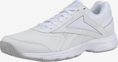 REEBOK Športová obuv 'Work N Cushion 4.0' - biela, Produkt