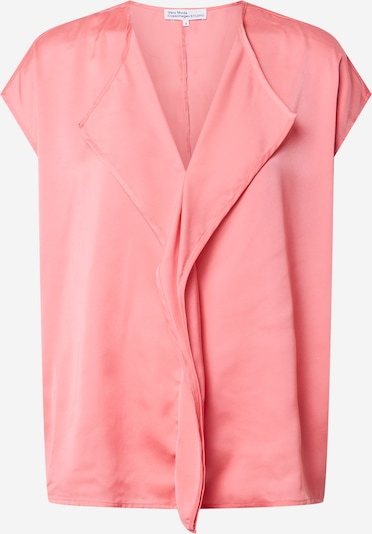 Vero Moda Copenhagen STUDIO Blusenshirt 'VMSISSI' in pink, Produktansicht