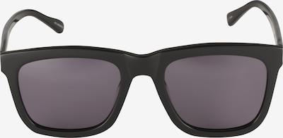 karen walker Sončna očala 'DEEP FREEZE' | črna barva, Prikaz izdelka