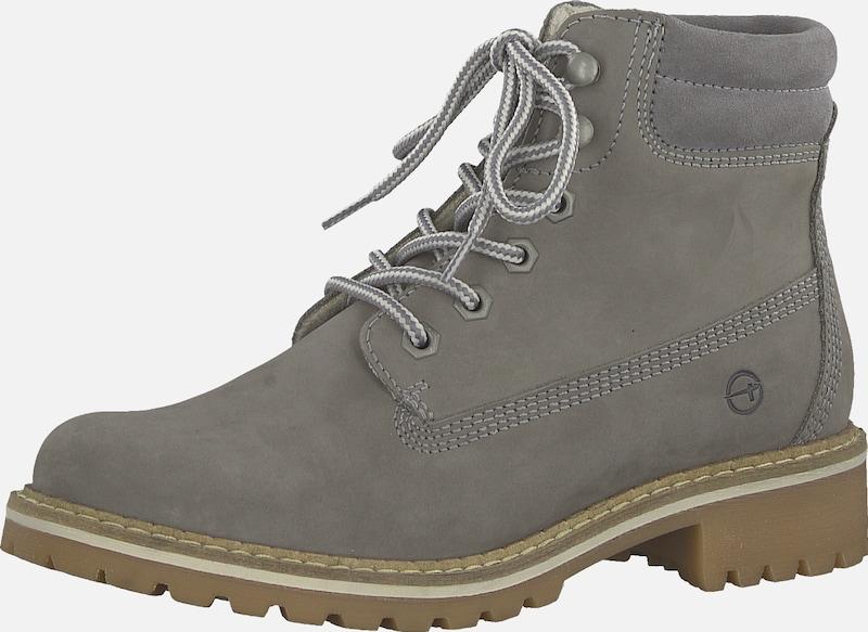 Tamaris En Boots Boots En Gris Gris Tamaris Clair Clair SUpLqzVMjG