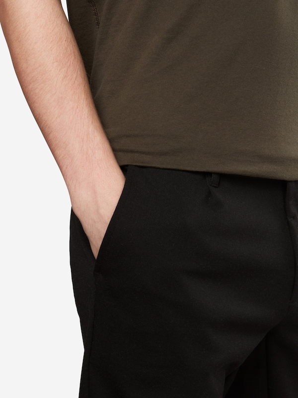 Only & Sons Chinohose 'SOLID NORMAL CHINO 5370 UN NOOS'