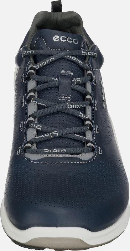 Ecco Biom Sneakers