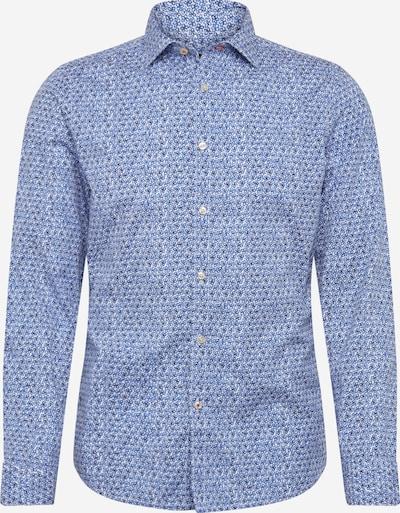 CINQUE Biroja krekls 'CISTEVE' pieejami zils, Preces skats