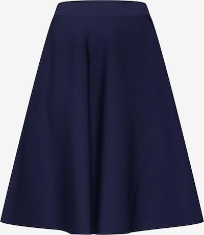 LACOSTE Sukňa 'JUPE' - námornícka modrá, Produkt