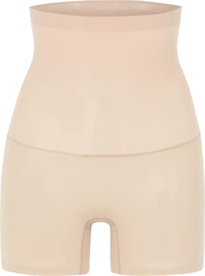 SPANX 'Shape my day' High Waist Shorts