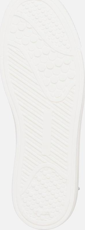 SHOEPASSION Sneaker Günstige und langlebige Schuhe