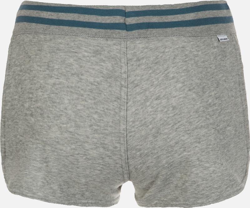 CONVERSE Shorts 'Mesh Paneled'