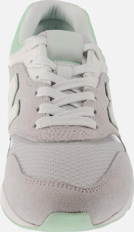 c8d005665b new balance Sneaker Günstige und langlebige Schuhe 4a4bd6 ...