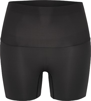 SPANX Short 'SHAPE MY DAY'