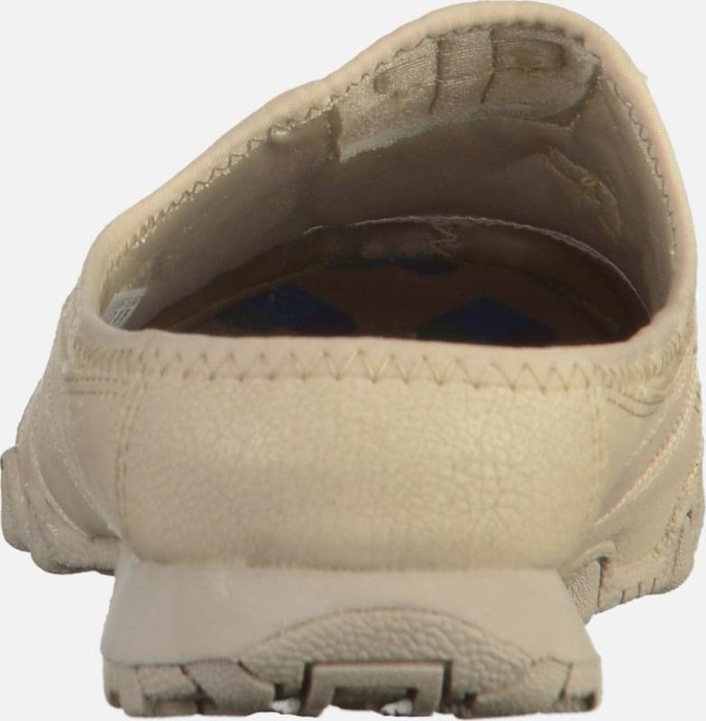Vielzahl von von Vielzahl StilenSKECHERS Pantolettenauf den Verkauf 2c44e4